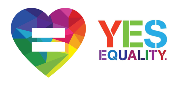 Yes Equality